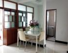 京广路 隆福国际 1室 2厅 90平米 整租隆福国际隆福国际