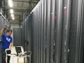 巨力时代IDC机房免费测试