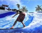 全新水上冲浪出租人工冲浪设备出租价格垂直风洞租赁雨屋租赁