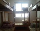 短期公寓出租,有空调,新装修17元/天