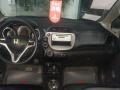 本田 飞度2012款1.3L自动 舒适版 皮实耐用