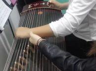 龙华 坂田 民治钢琴古筝吉他小提琴成人班培训