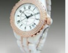 滨州哪里有卖高仿手表