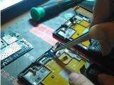 昆山手机维修专业服务 苹果各系列品牌手机维修 靠谱手机维修
