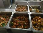 新乡专业的食堂外包服务新乡食堂外包服务