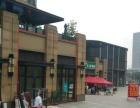 渝北区商铺出租门面店铺旺铺门市转让无转让费适合餐饮