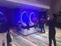 杭州9DVR电影椅租用蛋壳电影椅出租VR电影椅租赁厂家