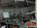 转让泸县400平米厂房8万元