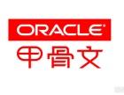 西安尚观oracle数据库开发工程师