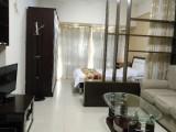 深圳金誉短租公寓 提供月租日租年租公寓