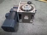 广州南京重庆凸轮分割器在汽车制造中的选型和运用