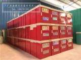 北海消防箱厂家 哪里供应的南宁消防器材价格实惠
