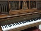 原装进口2手钢琴,雅马哈,卡哇伊,英昌,三益