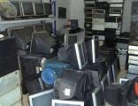 武昌区电脑上门回收价格多少钱 高价回收实时报价