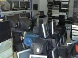 武汉电脑回收在哪里,二手坏电脑怎么回收