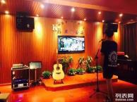 重庆沙坪坝三峡广场学声乐 专业声乐 通俗唱法培训