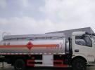 湛江二手油罐车生产厂家,价格低!1年100万公里3.3万