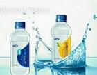 帝康饮料品牌-饮料品牌大全招商代理加盟