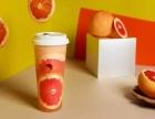 饮品加盟,喜茶 让加盟商喜爱的品牌