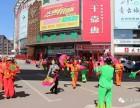 青古城花鱼茶交易中心扩大招商