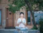 成為重慶瑜伽教練需要什么條件