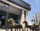 永宁大酒店首付7万年返利2.8万,坐等收租锦城国际