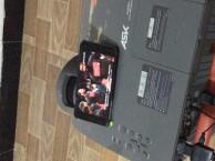 二手投影机 高清投影仪 家用投影机 二手投影机