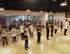 天津零下舞度街舞俱乐部-萌娃周圣捷街舞成长史