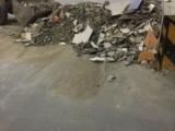 专业拆除砸墙 敲墙 清运垃圾 商场拆除厂房
