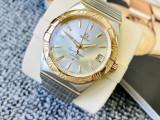 池州品牌名表回收,天梭手表回收,回收卡地亚项链