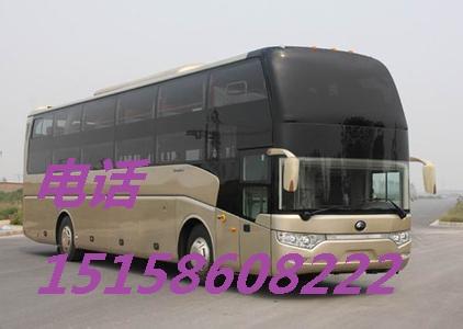 客车瑞安到宣城汽车直达大巴13989711588多少钱