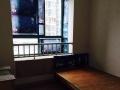 宣州丽都文华 3室2厅 主卧 简单装修