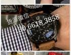 高仿包包精仿手表一比一奢侈品广州放货