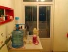 福岭嘉苑C区 3室 2厅 113平米 整租