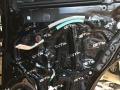 泰州市兴化市马自达CX-4汽车音响隔音改装 泰州岩名音响