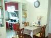 淮安-房产3室2厅-61.8万元