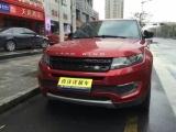杭州租车下沙租车自驾租车