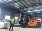 设备搬运吊装,岳阳专业起重装卸运输