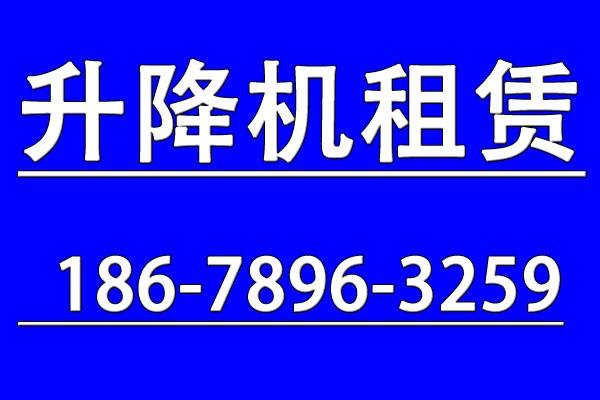 d37606e126206f3e83cd4649517a32e2.jpg