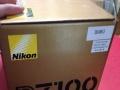 半幅性能机 尼康D7200套机特价促销!实体店全新出售!
