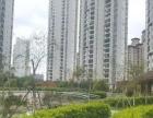 桥南区海丝景城蓝湾旁68平单身公寓1500,家电齐拎包住