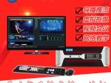 录播一体机SV-1000虚拟抠像系统直播录播点播系统