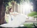安徽合肥龙婚纱摄影 安徽婚纱摄影排名前十品牌