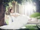 安徽合肥龙婚纱摄影 安徽婚纱摄影前十品牌