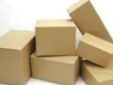 白云区纸箱,瓦楞纸箱,免费接单 二手纸箱