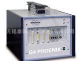 G4 PHOENIX 扩散氢分析仪、原装进口德国布鲁克扩散氢分析