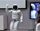 有口碑的智能机器人平台-四川哪里有供应受欢迎的智能机器人