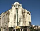 全安 21世纪大厦 写字楼 120平米 月租3000元
