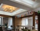 韩国旅游必备词汇--韩语入门课程