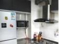低价处理已卖房子中的九层新空调冰箱液晶电视微波炉洗